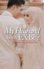 MY HUSBAND.........IS MY EX-BOYFRIEND by _23_park_taerin_
