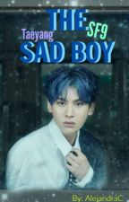 The Sad Boy (SF9 Taeyang y tu) by _IsYourGirlAC