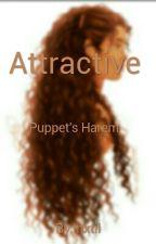 Attractive | Puppet harem  by Inxtil