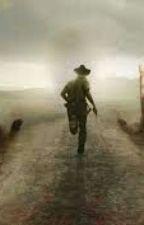 The Walking Dead (Türkiye) by TCKaanGler