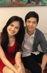 The Phone Call - Feat. JuliElmo by hernameissuperashley