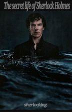 The secret life of Sherlock Holmes by Sherlocking
