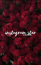 instagram star ♡ collection of books by a-stronomy