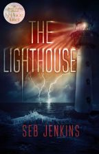 The Lighthouse by SebJenkins