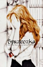 Sprzeczka - Sevmione by Darietta8177365