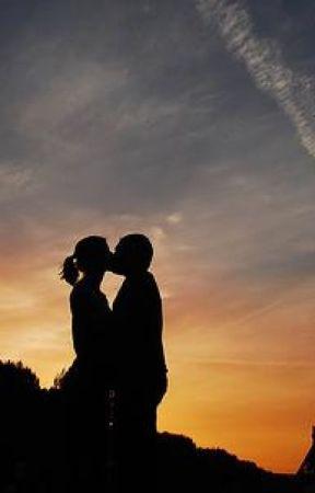Un Amor Sellado by dream_its_posible