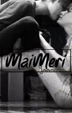 MaiMeri || YoonMin OneShot by klitzx