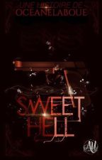 Sweet Hell by oceaneLaboue
