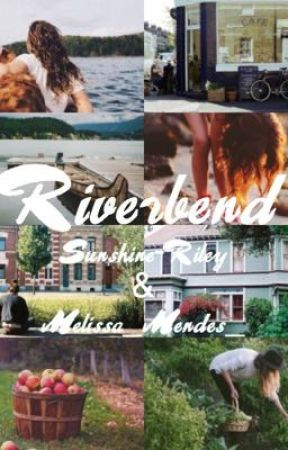Riverbend: A Roleplay [Riverdale Inspired] by Sunshine-Riley