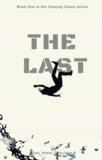 The Last  by Moon_mond_luna_lune