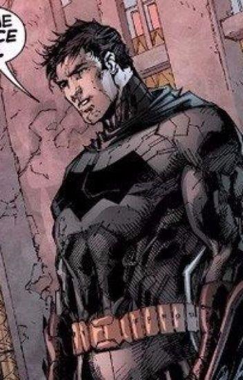 Bruce Wayne x Reader - Oneshots - 💐 Remember to Love 💐 - Wattpad