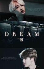 꿈 dream ㅡ yoonmin by agustofwind