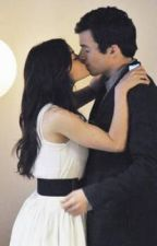 Is it love? (Ezria fanfic by lovemissgrande