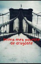 Prima mea poveste de dragoste by OanaStancu27