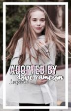 Adopted By Dove Cameron | Dove Cameron by Lucyboo101