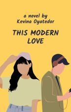 Hook & Line by KevinaOyatedor