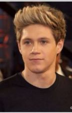 Save My Heart For You-Niall FF by hazzaandloushipper