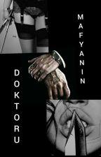 MAFYANIN DOKTORU by impopulerwriter