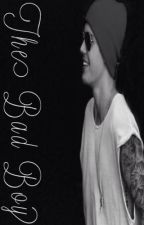 The Bad Boy - Jelena Fanfic by alaylmjustin