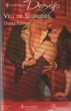 A Paciente - Diana Palmer by ddosreis
