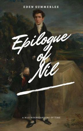Epilogue of Nil by ESummerlee