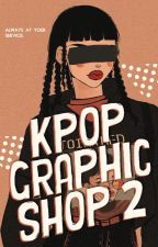 Kpop Graphic Shop 2 by ARMYnEXOLforever