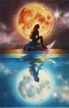 Mizu: A Tale of a Kunoichi (Randy Cunningham X Reader! Mermaid) by MerliahOcean137