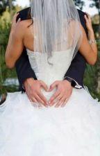 Casados a la fuerza (JB y ___) by JBKate_