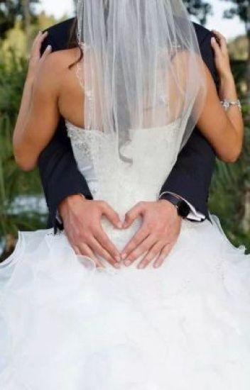 Casados a la fuerza (JB y ___)