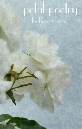 petal poetry