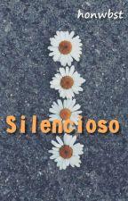 Silencioso by honwbst
