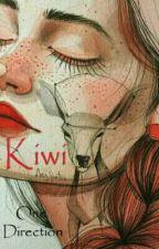 KiWi by EfAr23