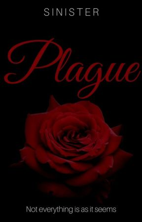 Plague by Sinister_Reflections