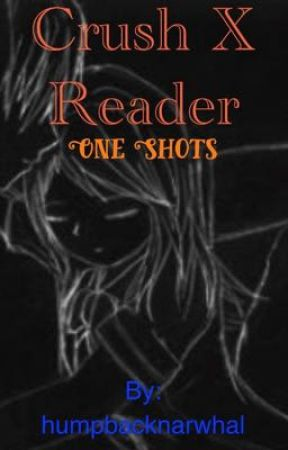 Crush X Reader ~ One Shots (Continued??) - ❤🏀️Sporty