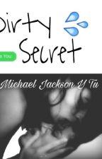 Dirty Secret  by peace77700