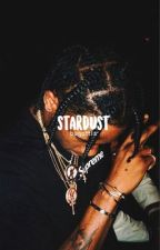 stardust ⇝ voltron preferences by bugattis