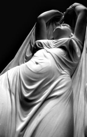tragedy | greek mythology - ii  APOLLO - Wattpad