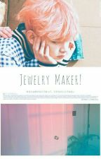 Jewellery Maker || Vk by Eline_Vk