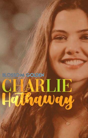Charlie Hathaway   Liam Dunbar   [2]