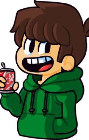 Eddsworld x reader - Matt x Gamer!reader: notice me - Wattpad