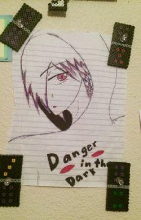 My Art Book <3 by The_Rav-ster