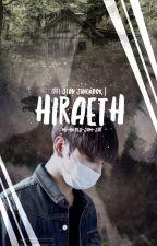 HiraethJeon Jungkook FF by MyInfiredJamJar
