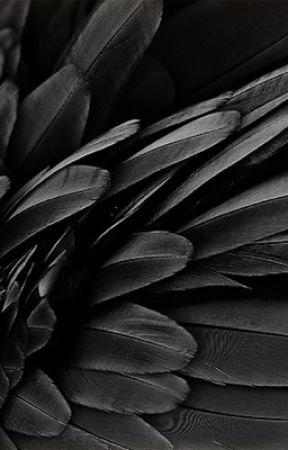 The Dark Cult by angelofmercy-