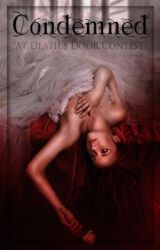 Condemned by CaoimheGrace