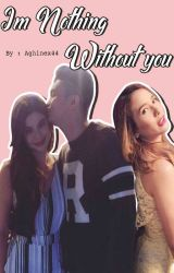 I'm Nothing without you (VhongAnne/VhongRylle)  by Aghinex44
