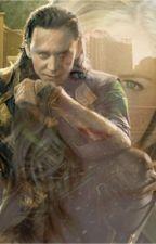 Sadistically Sensual: Smutty Loki Fanfic by Avalonmedieval