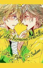 🌟Mi hermosa estrella🌟 [Kenya x Shiraishi] Prince Of Tennis by ReikoSaotome