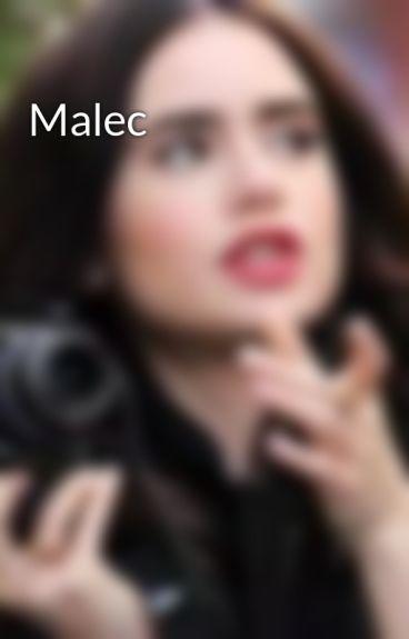 Malec