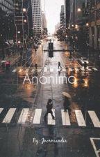 Anónimo  by jnormandia