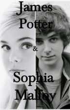 Potter and Malfoy (Harry Potter fanfiction) by Keeley_Greenleaf
